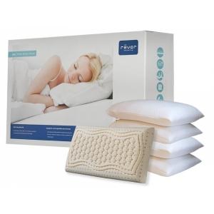 歐洲比利時乳膠枕